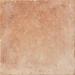 Monocibec Cotto Etrusco tuscania 33,3x33,3