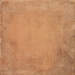 Monocibec Cotto Etrusco veio 33,3x33,3