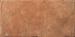 Monocibec Cotto Etrusco veio 16,5x33,3