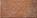 Monocibec Cotto Etrusco tuscania fascia incisa 16,5x33,3