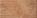 Monocibec Cotto Etrusco veio fascia incisa 16,5x33,3