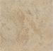 Monocibec Domus Aurea aemilia 33,3x33,3