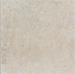 Monocibec Domus Aurea diana 33,3x33,3
