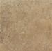 Monocibec Domus Aurea dafne 33,3x33,3