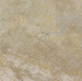 Monocibec Domus Aurea julia 33,3x33,3
