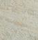 Monocibec Geostone gobi grip 25x25