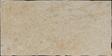 Monocibec Geotech pietra dorata grip 25x50