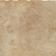Monocibec Graal aras 25x25