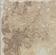 Monocibec Graal montsegur 25x25