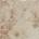Monocibec Graal aras 116,5x16,5