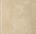 Monocibec Graal glastone 116,5x16,5