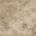 Monocibec Graal perceval 116,5x16,5