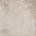 Monocibec Graal bors 116,5x16,5