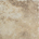 Monocibec Graal montsegur 116,5x16,5