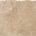 Monocibec Graal sinclair 116,5x16,5