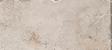 Monocibec Graal bors 25x50