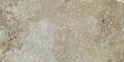 Monocibec Graal montsegur 25x50