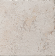 Monocibec Graal bors 50x50