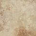 Monocibec Graal aras 33,3x33,3