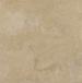 Monocibec Graal glastone 33,3x33,3