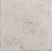 Monocibec Graal bors 33,3x33,3