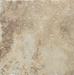 Monocibec Graal montsegur 33,3x33,3
