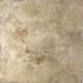 Monocibec Graal aras lev 33,3x33,3