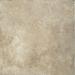 Monocibec Graal glastone lev 33,3x33,3