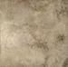 Monocibec Graal perceval lev 33,3x33,3