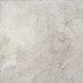 Monocibec Graal bors lev 33,3x33,3