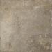 Monocibec Graal montsegur lev 33,3x33,3