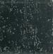 Monocibec Grandi Dimore chambord 33,3x33,3