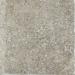 Monocibec Grandi Dimore rosenborg 33,3x33,3