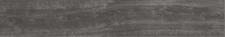 Monocibec Manitoba ebano 16,2x100