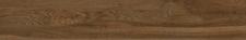 Monocibec Manitoba mansonia 16,2x100