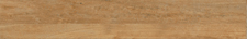 Monocibec Manitoba douglas 16,2x100