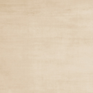 Monocibec Modern beige 60x60