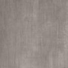 Monocibec Modern dark grey 60x60