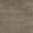 Monocibec Modern olive 60x60