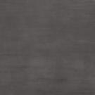 Monocibec Modern black 60x60