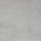 Monocibec Modern grey 60x60