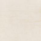 Monocibec Modern white 60x60