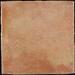 Monocibec Museum british 33,3x33,3