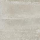 Monocibec Nextra grigio 60x60