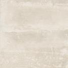 Monocibec Nextra bianco 60x60