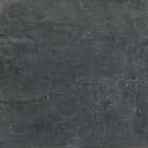 Monocibec Nextra nero 60x60