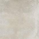 Monocibec Nextra grigio lap 60x60