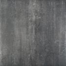 Monocibec Nextra piombo lap 60x60
