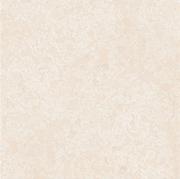 Monocibec Royal Stone crema luna 80x80
