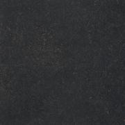 Monocibec Royal Stone pierre blue 80x80